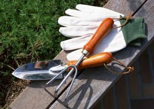 Инструменты для ручной прополки